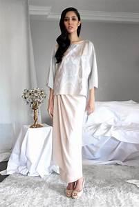 Alia Bastamam Raya 2014 collection | Fashion Inspiration ...