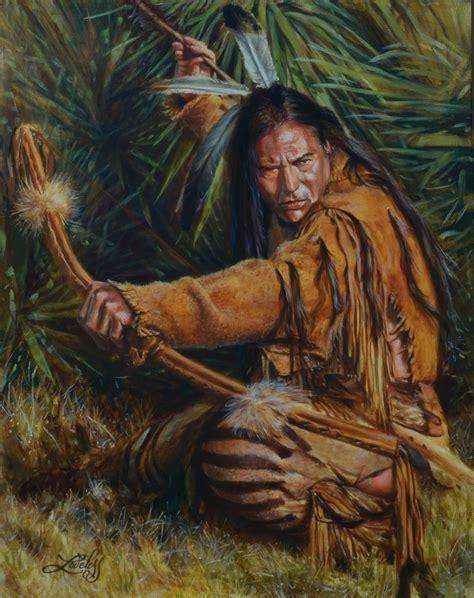 Western Art Oil Paintings Loveless Artist Bio