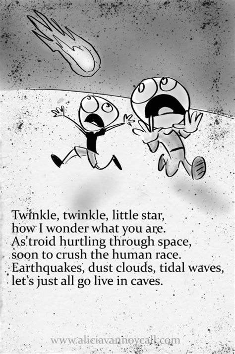 Dark Stories Behind Nursery Rhymes by 32 Best Images About Apocalyptic Nursery Rhymes On