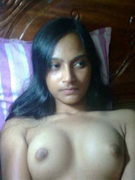 Bd Nice Girls 2 Photo Album By Desi Hot Girls Sex