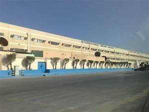 International Indian School, Dammam - iisdammam.info ...