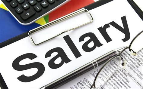 salary packaging salary sacrifice bristax
