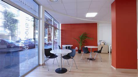 bureau vallee albertville agencement de bureaux professionnels copernic