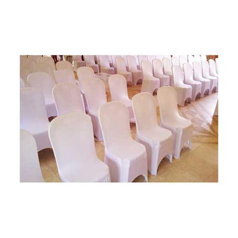 location de housse de chaise location housse de chaise lycra élasthanne spandex