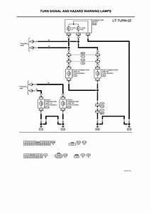 Wiring Diagram Database  Turn Signal Wiring Diagram Chevy