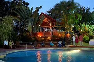 All Inclusive Resorts In Alajuela  Costa Rica