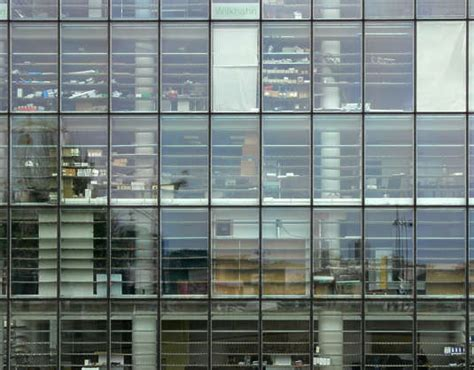 office facade building glass textures rise texture highrise background buildings grey gray