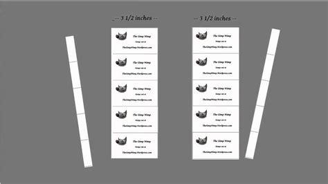 Gimp Ten Business Card Template Business Card Printing Milton Keynes Photoshop Cs6 Smart Object Psd Walsall Paper Weight Chart Car Reader Ocr Mockup Free