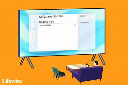 Samsung Smart Update Software Lifewire Backup Firmware