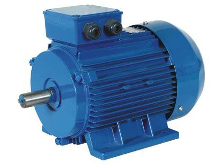 Synchronous Motor by Nantong Jinchi Mechanical Electric Co Ltd