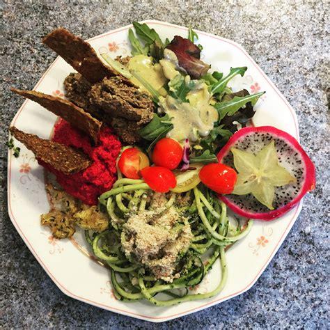 cours de cuisine marocaine cours de cuisine bayonne 28 images centre social cours