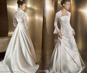 Tag archives fustana te bukurhtml car interior design for Wedding dress boleros and shrugs