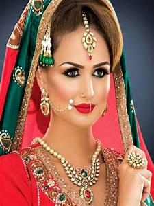 Eye Makeup cute eye makeup ideas for hazel eyes for dulhan Fine HD Wallpapaper RR