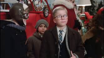 a christmas story 1983 movie review movieboozer