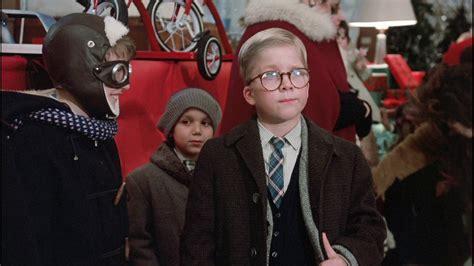 leg l from christmas story movie a christmas story 1983 movie review movieboozer