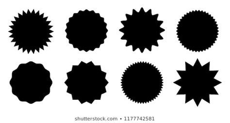 Star Shapes Images Stock Photos And Vectors Shutterstock