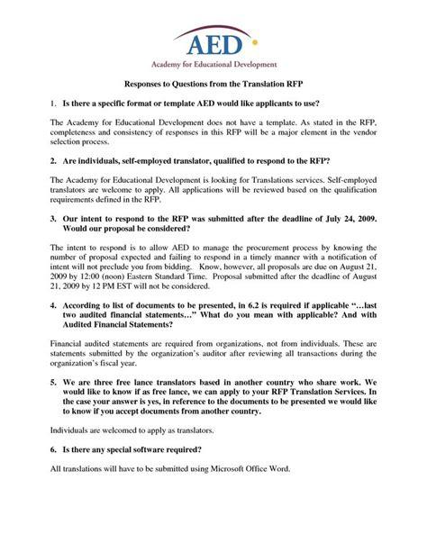self employed resume template http www resumecareer