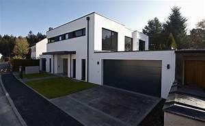 Moderne Häuser Mit Grundriss : haus t in m nchen haus und haus ~ Bigdaddyawards.com Haus und Dekorationen