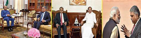 Cabinet Secretariat Result by Government Of India Cabinet Secretariat Www Stkittsvilla