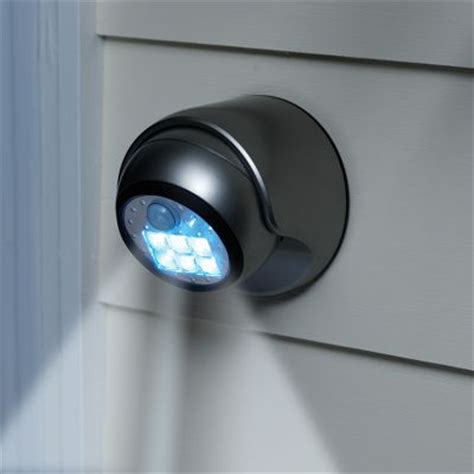 cordless motion activated light craziest gadgets
