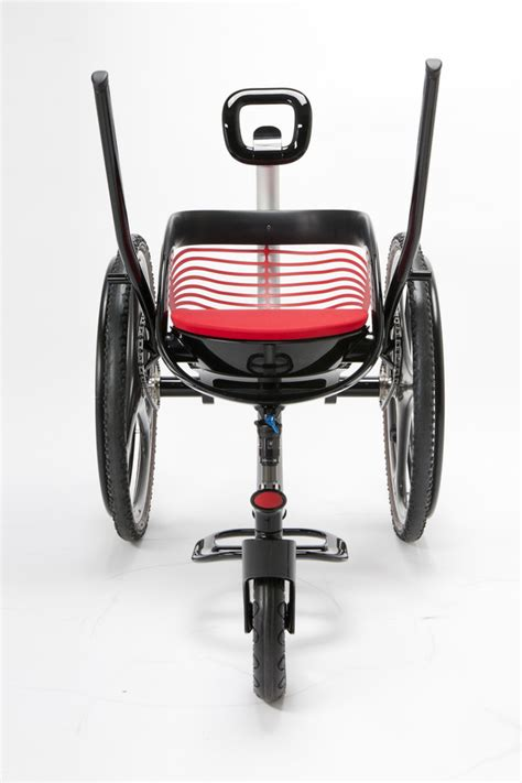 Leveraged Freedom Chair Plans by Leveraged Freedom Chair Road Wheelchairuniversal