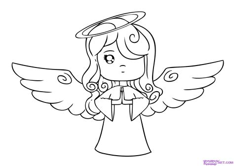 barbie angel drawing drawings  angel