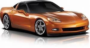 Fun Autos 77 : clip art graphics ~ Gottalentnigeria.com Avis de Voitures