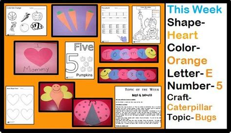 17 best ideas about daycare curriculum on 409 | a365023af2df8e0269a0c9ba1ee53587