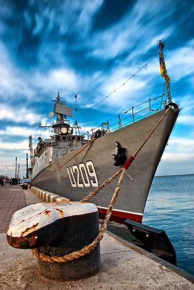 navy officers asbestos cancer lawsuit