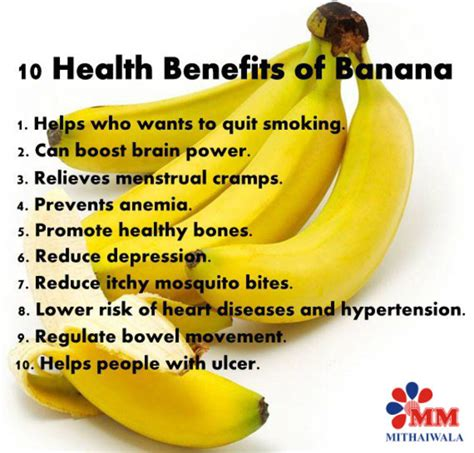 eat  bananas  day   month