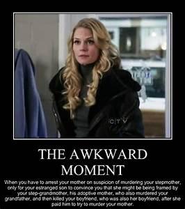 awkward moment memes (18) - Dump A Day