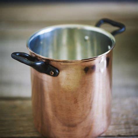 pure copper cookware copper skillet copper american copper american copper cookware cooking