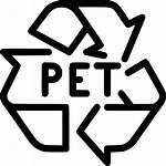 Pet Icon Recycle Icons Onlinewebfonts Svg Flaticon