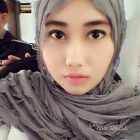siti hijab style