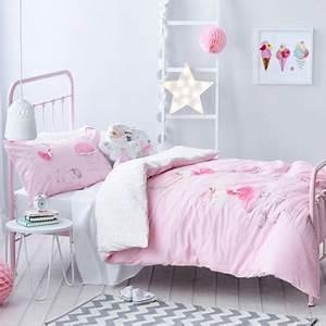 du pastel pour une deco de chambre de petite fille rose et With couleur chambre petite fille