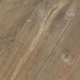 Quick Step NatureTEK Reclaime Mocha Oak UF1578 Laminate