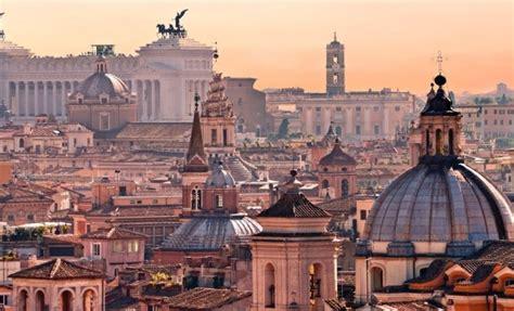 terrazze di roma terrazze panoramiche di roma le migliori 10 a roma