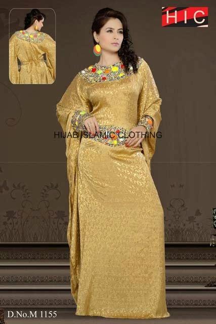 fashion indian fashion international fashion