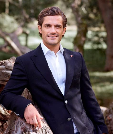 Prince Carl Philip The Gallery For Gt Prince Carl Philip Young