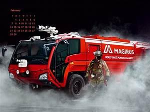 Coole Feuerwehr Hintergrundbilder : 48 besten iveco magirus bilder auf pinterest feuerwehrm nner fahrzeuge und feuerwehrautos ~ Buech-reservation.com Haus und Dekorationen