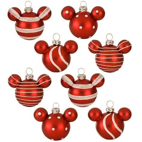 pin by amanda warf on disney icon mickey ornaments pinterest