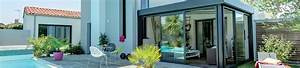 Veranda Rideau Avis : veranda rideau gueret ~ Melissatoandfro.com Idées de Décoration