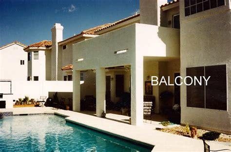 patio covers balconies photo gallery las vegas