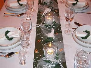Tischdekoration Silberhochzeit Ideen : tischdeko hochzeit 11 fotos tischdekoration hochzeit ~ Frokenaadalensverden.com Haus und Dekorationen