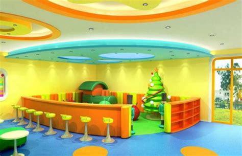 baby boy nursery room decoration ideas fooz world