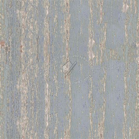 gray and white rugs cracking paint wood texture seamless 04156