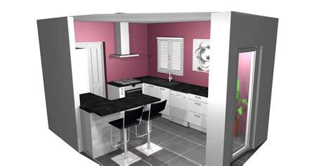 eco cuisine salle de bain avis tarif eco cuisine pour une cuisine équipée 7