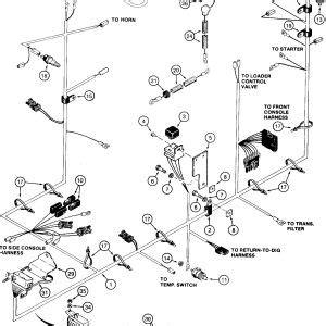580k wiring schematic free wiring diagram