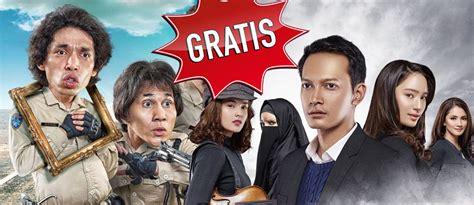 Film kolosal barat terbaik subtitle indonesia 2018. Daftar Film Terbaru Hot Indonesia