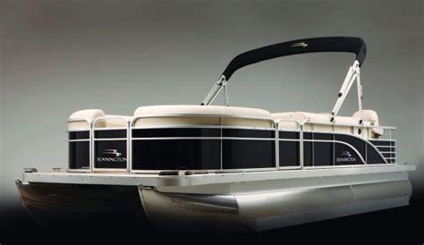 Pontoon Boats For Sale Eastern Ontario by Bennington Pontoon Boats Watermark Marine